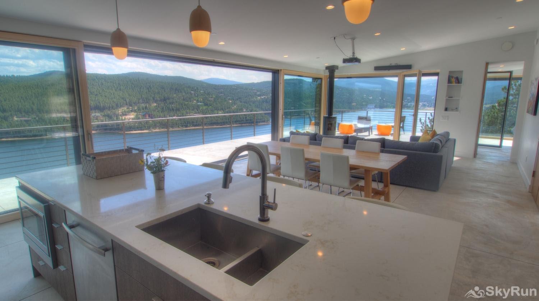 Skyrun nederland colorado vacation rentals skyrun for Nederland cabin rental